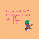 Oh, What if fallOh darling, what if you (1)