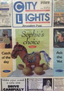Jerusalem Post(1)