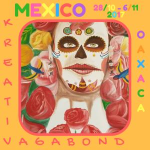 mexico-adv