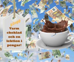varmchokladoch-enlektion-ipengar