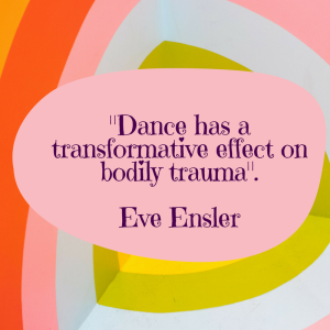 """""""stop fixing your bodies and start fixing the world!"""" ― Eve Ensler (4)"""